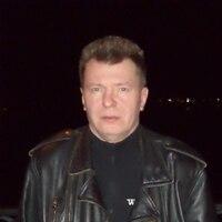 Олег, 51 год, Козерог, Мурманск