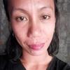 liza, 32, г.Себу