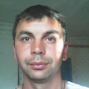 Роман 39 лет (Рак) Красногвардейское (Белгород.)