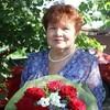Татьяна, 69, г.Чертково