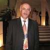 Джордж, 60, г.Ришон-ле-Цион