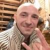 Evgeniy, 37, Yakhroma