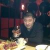 Влад, 40, г.Зерноград