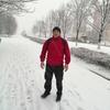 Mexroj, 32, Balabanovo