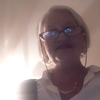 Елена, 48, г.Дублин