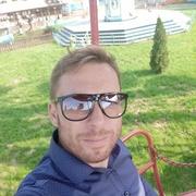 Евгений 35 Санкт-Петербург