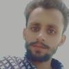 Mubeen, 22, Lahore