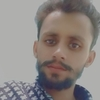 Mubeen, 22, г.Лахор