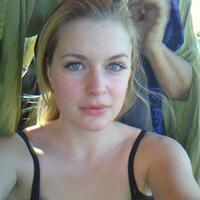 Rose Tucker, 40 лет, Телец, Дюссельдорф