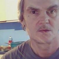 александр, 61 год, Водолей, Покровск