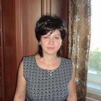 ольга, 46 лет, Овен, Новосибирск