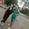 Aleksandr, 23, Kirovo-Chepetsk