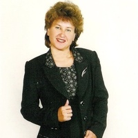 Lilia, 58 лет, Рак, Иркутск