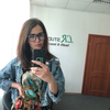 Анна, 29, г.Тернополь