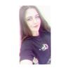 Katerina, 17, Tulchyn