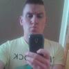 stevenduignan, 30, г.Lucan