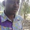 Ntang Charles Alain, 38, Yaounde