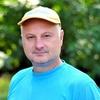 Андрей, 52, г.Миллерово
