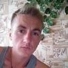 Anton Carevskiy, 28, Auburn