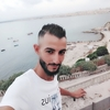 حسن, 27, Damascus