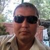 Serik, 42, г.Шымкент
