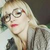 Tennisha, 23, г.Париж