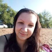 Елена Фомина 35 Самара