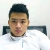 Daren Lee, 38, г.Сингапур