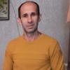 Мазахир Гаджиев, 47, г.Томск