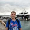Иван Владимирович Пан, 26, г.Красноярск