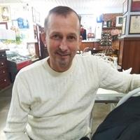 Вадим, 55 лет, Рак, Барнаул