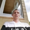 Денис, 31, г.Истра