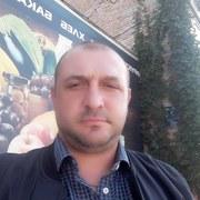 ЕВГЕНИЙ 41 Владивосток