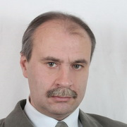 Виктор Грачев 55 Санкт-Петербург