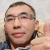 Бек, 37, г.Шымкент