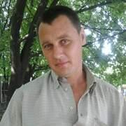 Александр 40 Днепр