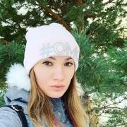 Евдокия 31 год (Водолей) Елабуга