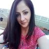 Марина, 30, г.Ейск