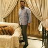 shamas, 31, Amritsar