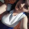 Анастасия, 20, г.Чита