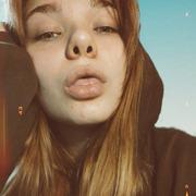 Лиза 18 Москва