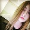 Darina, 21, Soligorsk
