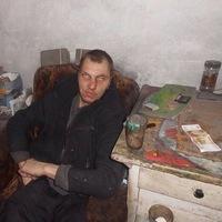Давлик =)D.v.t, 27 лет, Телец, Санкт-Петербург