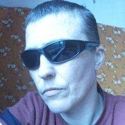Diana 45 лет (Дева) Кингисепп