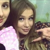 Ольга, 24 года, Телец, Москва