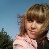 Алина, 25 лет, Близнецы, Краснодон