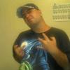 Chris, 34, г.Ричмонд