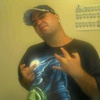 Chris, 34, Richmond