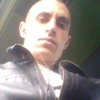 евгений, 34 года, Телец, Калининград