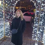 Марина 37 Белгород